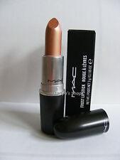 Mac Lipstick GEL Frost 100% Authentic