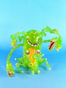 Vintage 1997 Trendmasters Extreme Ghostbusters House Ghost Action Figure Toy