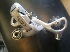 Shimano Deore rear Derailleur long cage - previously owned