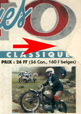 Coca Cola Coke - The Chronicle Moto Nr. 59 von 1994, BMW R51