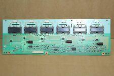 iNVERTER BOARD i260B1-12F i260B1-12F-C001A FOR LCD26761HDF 26C3030D  LCD TV