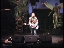 Nirvana - DVD - San Diego, CA - 12-29-93 - RARE