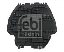 Motorraumdämmung für Karosserie Vorderachse FEBI BILSTEIN 33543