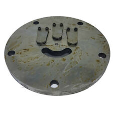"Schulz Replacement Part - High Pressure 2.1/2"" Valve Plate - 809.1029-0 - Pump"