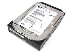HP 417801-001 147GB SAS 15K 417800-001 3.5''