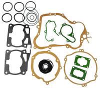 Full Completed Engine Gasket Kit Set For YAMAHA YZ125 YZ 125 2005-2010 06 07 08