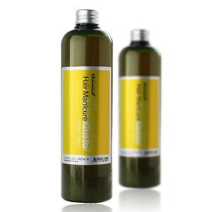 cheveux GUSTO Semi-permeant Hair Color Cream 420ml / Gel type, Vivid Color