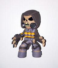 Funko Mystery Minis Arkham Series SCARECROW Retail Exclusive New Rare