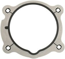 Victor G32229 Fuel Injection Throttle Body Mounting Gasket