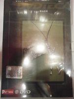 MASH - DVD ORIGINALE - visitate il negozio ebay COMPRO FUMETTI SHOP
