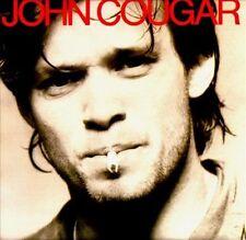 * JOHN MELLENCAMP - John Cougar