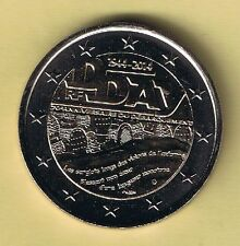 Krieg & Frieden Münzen aus Frankreich nach Euro-Einführung