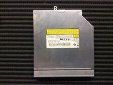 DVD REWRITER DVD/RW INTERNA SATA SONY VAIO PCG-7181M AD-7700S USADA