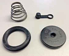 Kupplungszylindernehmer Reparatur Satz Suzuki VS 1400 Intruder VX51L BJ. ab ´87