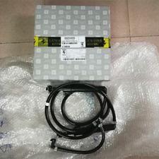 Genuine Ferrari F458 Front Headlight Headlamp Cleaning Sprinkler 82534900 New
