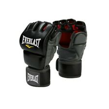 Everlast MMA Grappling Training Gloves