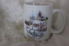 Mug Cup Tasse à café  Toronto Canada Viletta