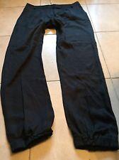 Magnifique Pantalon Ikks Pure Édition Taille 38 Neuf