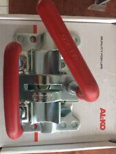 629935 Genuine Alko Jockey Wheel Adjustable Swivel Clamp Bracket