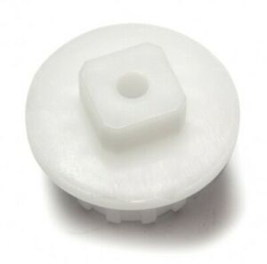 Plastic Gear for Meat Grinder C0Z000008612030000 792328 BOSCH SIEMENS ZELMER