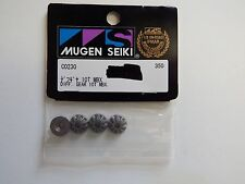 MUGEN SEIKI - DIFF GEAR 10T MBX - Model CO230