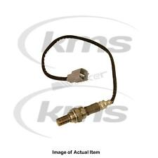 New Genuine WALKER Lambda Sensor Probe 250-24305 Top Quality