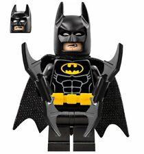 Lego The Batman Movie Minifigura Batman Set 70907 70914 - Nuevo, 100% Original