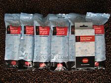6 x Nivona CLARIS Wasserfilterpatrone NIRF 700 + Reinigungstabletten NIRT 701