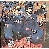 Stealers Wheel - Right or Wrong (2005) CD