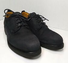 Havana Joe by Panama Jack Mens Leather Laced Oxfords 706C  Size EUR 42  US 8.5