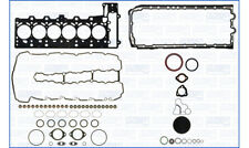 Full Engine Rebuild Gasket Set BMW 335i M SPORT 24V 3.0 N54B30 (2009-/2012)