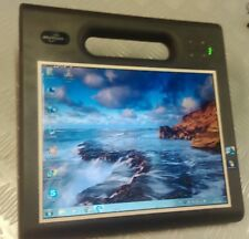 Tablette PC Motion F5V /CFT-003  Core i5-U560  160G/4G/ WINDOWS 7 PRO X86  N°3