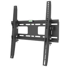 Universal TV Wandhalterung T131 neigbar für Philips VESA 400x200 mm