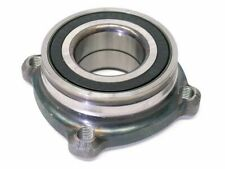 For 2006-2007 BMW 530xi Wheel Bearing 17781PW Wagon