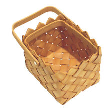 Shop Home Picnic for Sundries Container Portable Practical 1pc