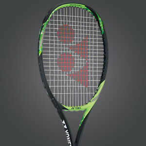 YONEX EZONE 98 TENNIS RACQUETS G2 4 1/4 285G FRAME  Unstring Made in Japan