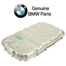AT PAN Genuine BMW 24117581605 For: BMW E92 E93 E83 E90 X3 328i 128i 328xi