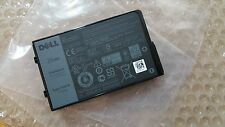 NEW Genuine DELL Latitude 12 7202 Rugged Tablet Battery 26Wh 7.4V FH8RW 7XNTR