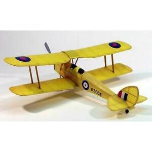 """Dumas Products Inc. Tiger Moth17.5"""" Rubber Power"""