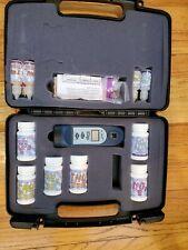 SenSafe eXact iDip 570nm Smart Photometer Marine Starter Kit!!!