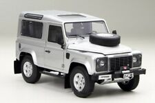 1/18 scale-Land-Rover-Defender-90-Jeep-Ford-Off-road-vehicle-Winch-SUV-Winch @@@