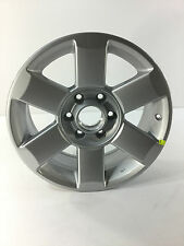 40300-7S501 Nissan Titan/Armada Wheel NEW OEM!!   403007S501