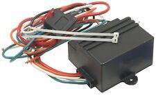 Headlamp Relay  ACDelco Professional  F553