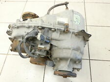 Transfer Gear Transmission for KIA Sorento JC I 44-24-000-010