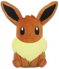 Pokemon Eevee TV, Movie & Video Game Action Figures