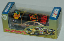 Dale Earnhardt #3 Bass Pro Shops 50th Ann ACTION RCCA
