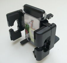 Car vent Holder Mount Bracket 4 Apple iPhone 3G 3GS 4 4S fits Otterbox or Skins