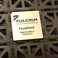 1 PCS FULCRUM FM2112-F897-C