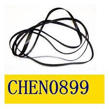 36'' Belt HP DesignJet 230 250C 330 350 C4706-60082 A