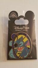 Pin's Disney STITCH Edition Limitée